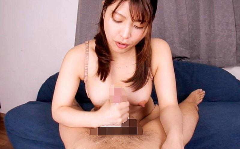新村あかりVR9‗2
