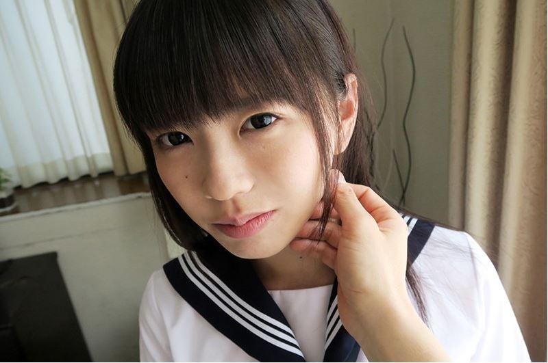 桜井千春VR2‗1