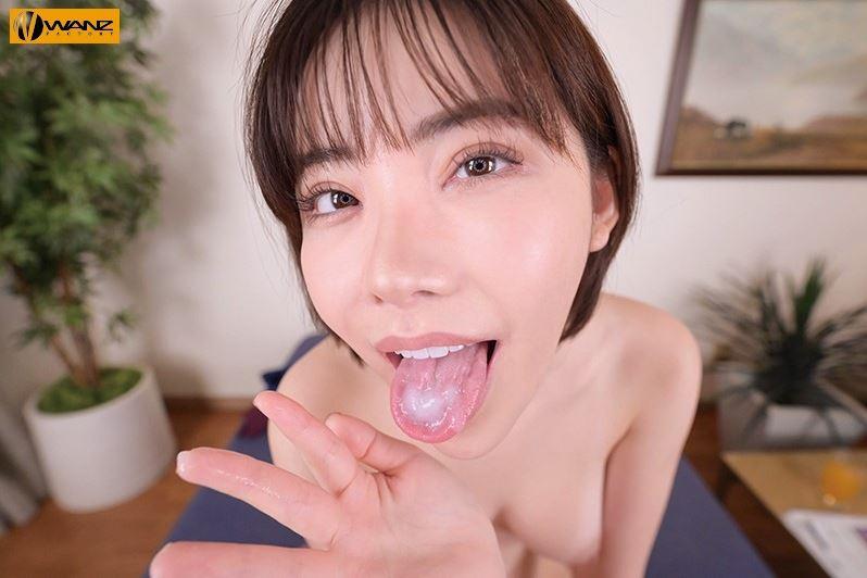 深田えいみVR8‗1