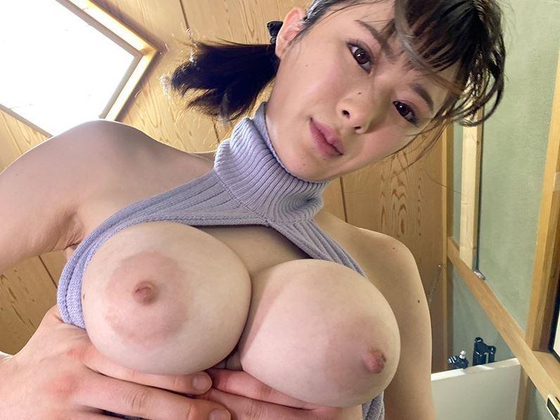 辻井ほのかVR6‗1