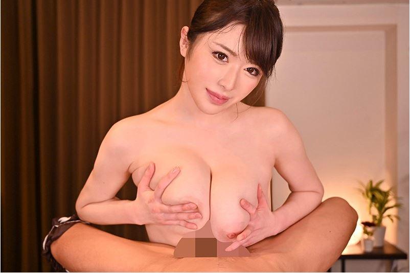 辻井ほのかVR9‗1