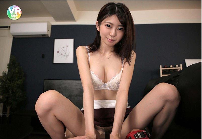 有坂深雪VR10‗2