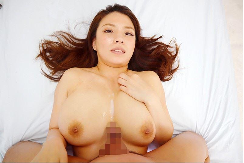 織田真子VR2‗2