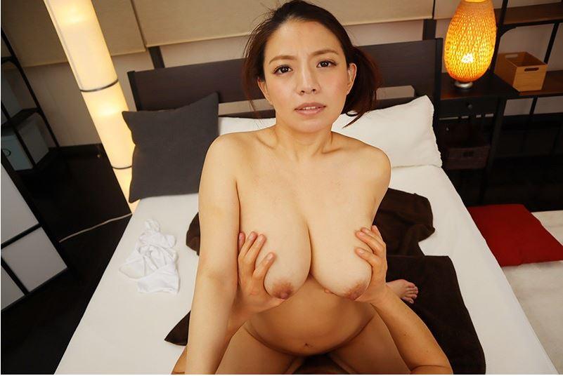 織田真子VR5‗2