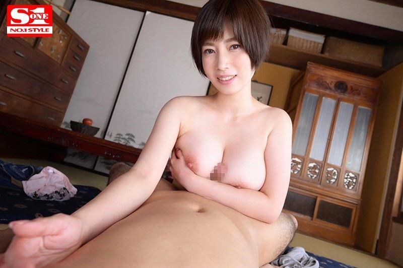 奥田咲VR3_1