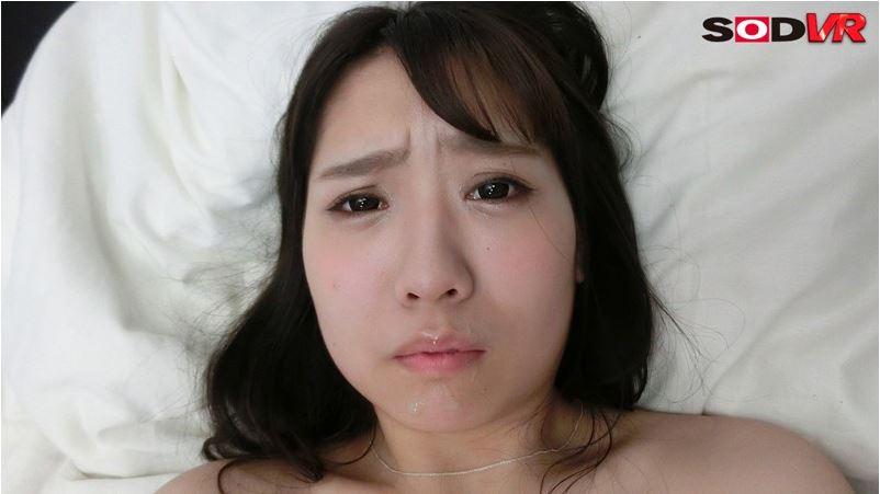 香坂紗梨VR2‗2