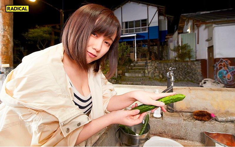 田中ねねVR6‗1