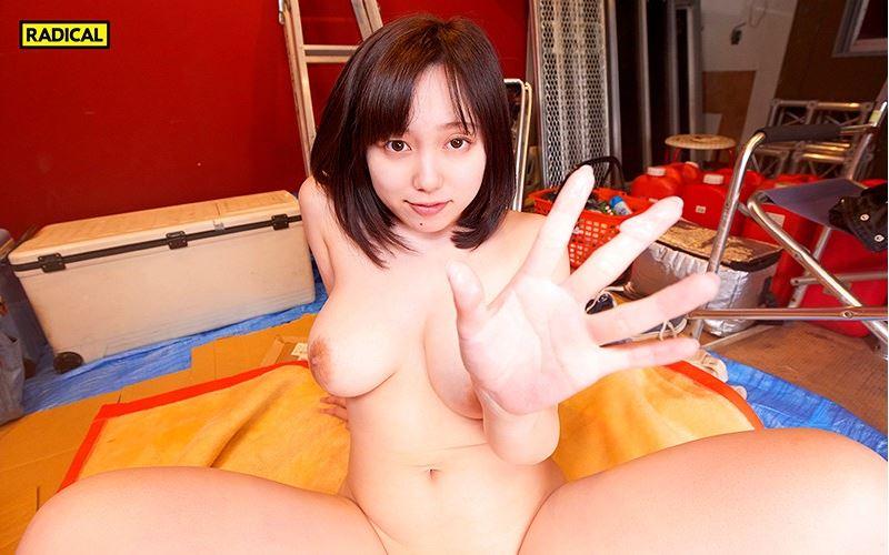 田中ねねVR6‗2