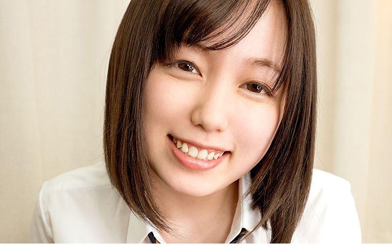 田中ねねVR7‗1