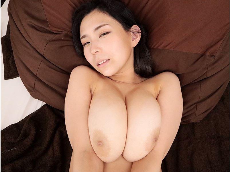 吉根ゆりあVR8‗2