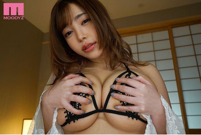 夢見るぅ1_2