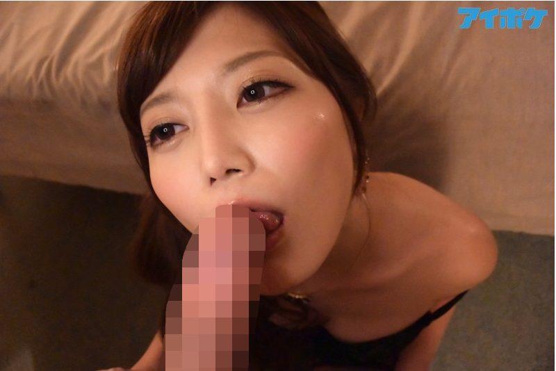 榊梨々亜 AV