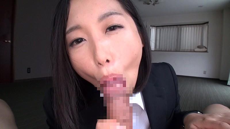 芸能人別VR8‗1