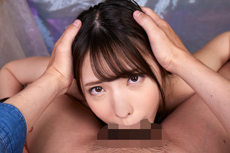 芸能人別VR6‗2
