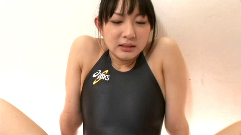 本田奈々美PRO