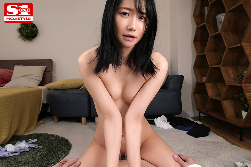 芸能人別VR1‗1