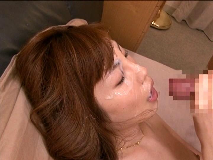 芸能人別VR10‗1