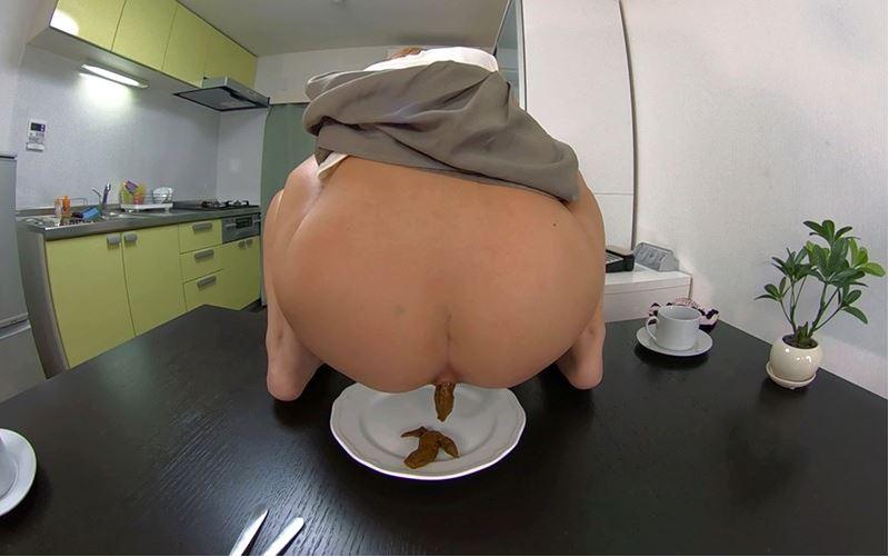 食VR3‗1