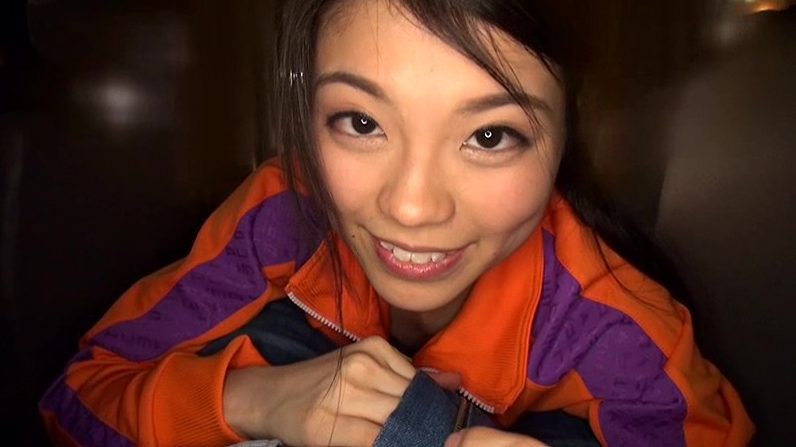斉藤祐子 AV