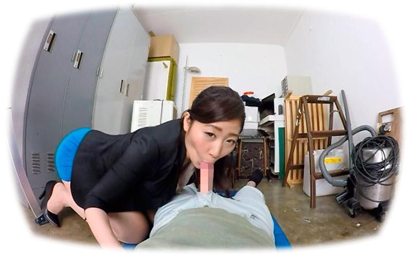 芸能人別VR6‗1