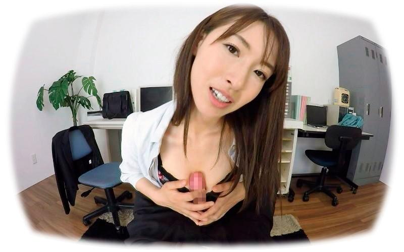 芸能人別VR5‗1